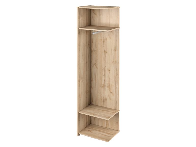 дополнительная секция шкафа N-645