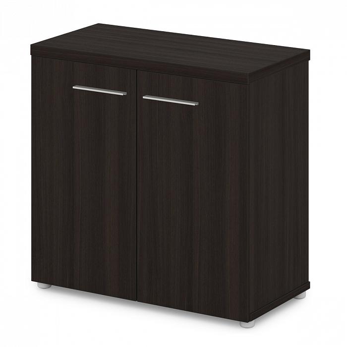 шкаф для документов S-611