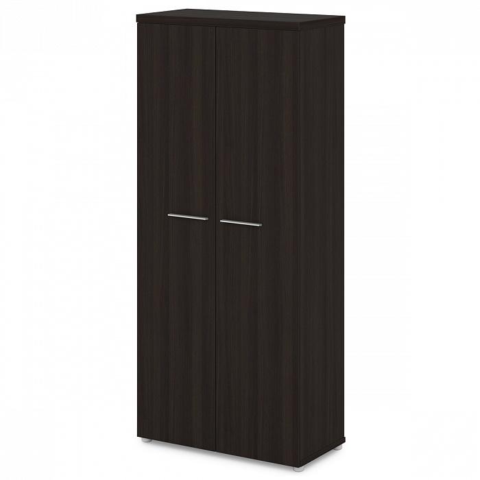 шкаф для документов S-631