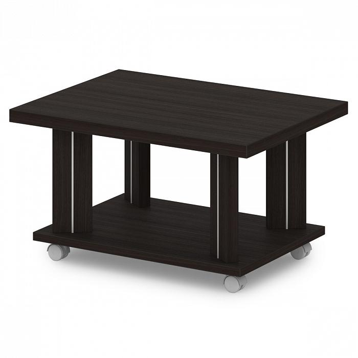 стол журнальный S-310