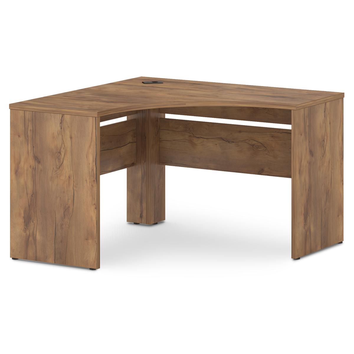 стол письменный угловой Т-44