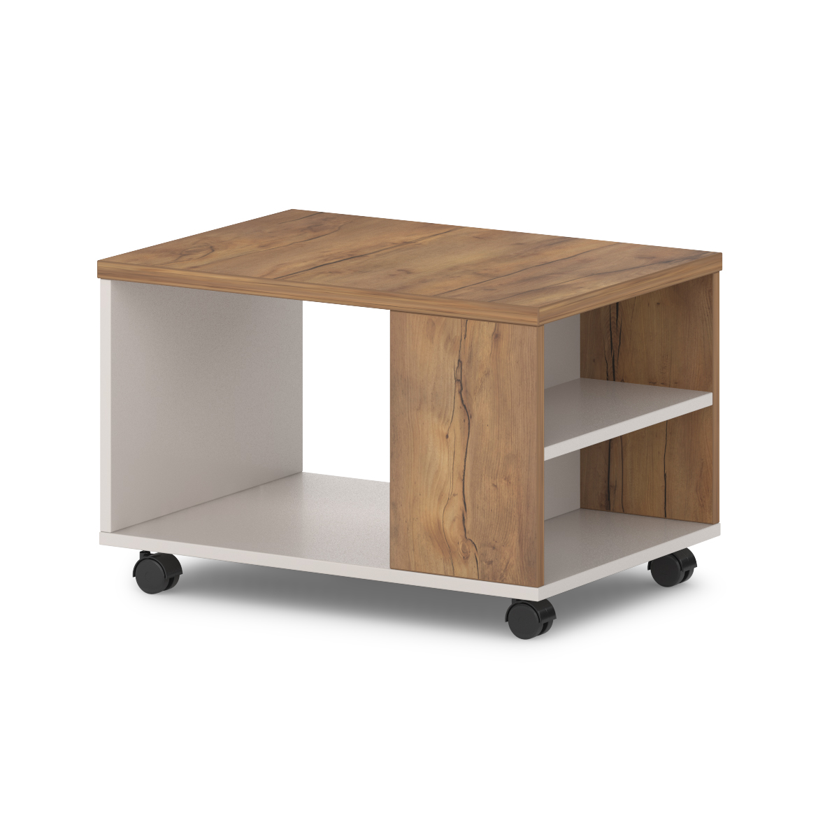стол журнальный Т-310