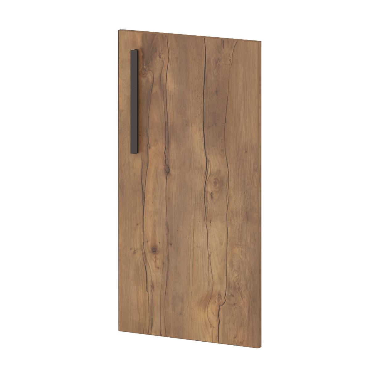 Дверь ЛДСП T-011л/пр