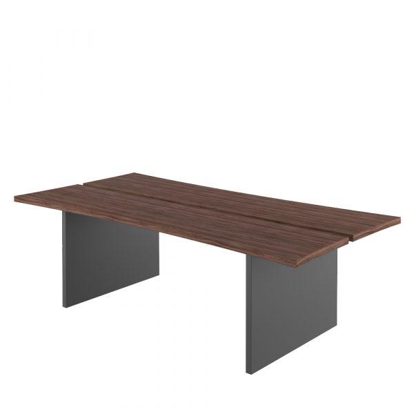 Стол для переговоров FOT30470001 олива