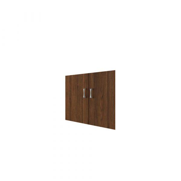 Двери TRD29654103 орех