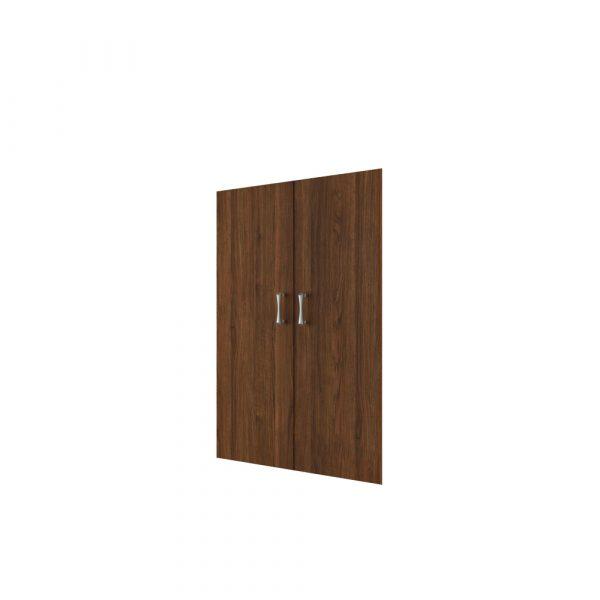 Двери TRD29954203 орех