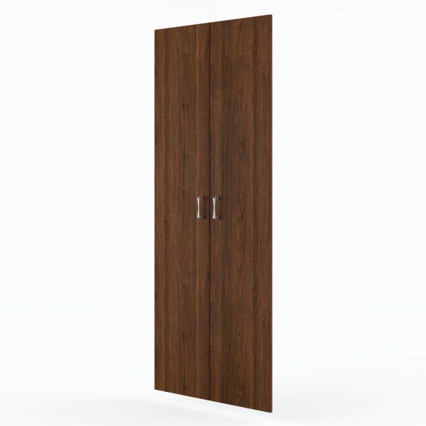 Двери TRD29954303 орех