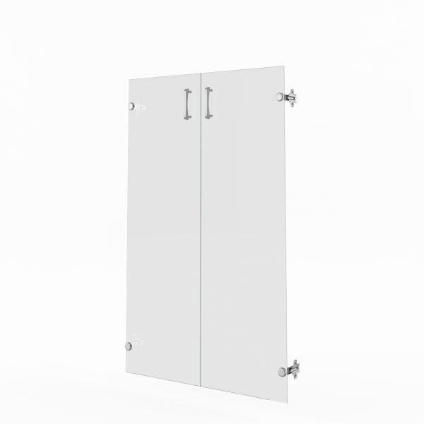 Двери TRD29654409