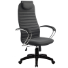 Кресло Metta BP-10 серое