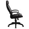 Кресло Metta BP-7 черный