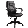 Кресло Metta CP-2 черный