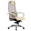 кресло Metta Samurai S-1.03 бежевый