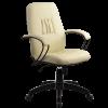 Кресло Metta CP-6 бежевый