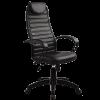 Кресло Metta BP-5 черный