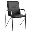 Кресло Metta PC-16 черный