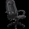 Кресло Metta LP-2