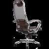 кресло Metta Samurai S-1.03 темно-коричневый