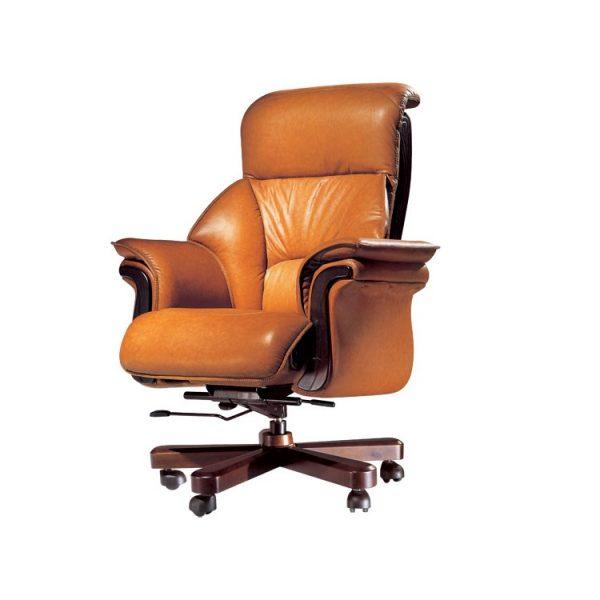 Кресло руководителя Пикассо