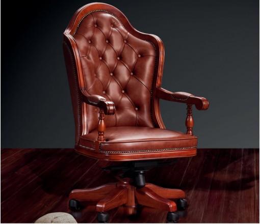 Кресло руководителя Микеланджело