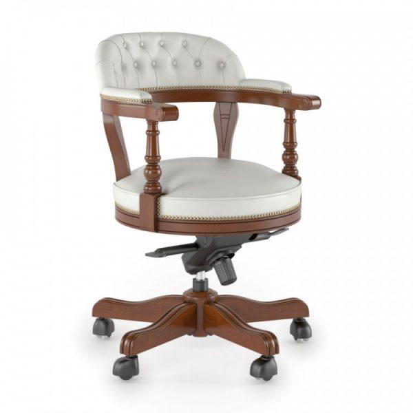 Кресло руководителя Рафаэль