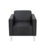 Кресло Евро 1х терра 118 (1)
