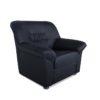 Карелия кресло, Terra 118 (1)