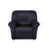 Карелия кресло, Terra 118