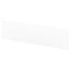 Царга к столам на металлокаркасе S-089-522 белый