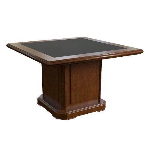 Элемент стола для переговоров 120 центральный Washington 29702