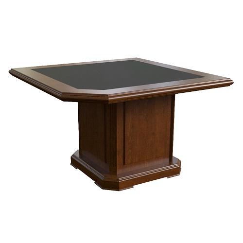 Элемент стола для переговоров 120 угловой Washington 29703