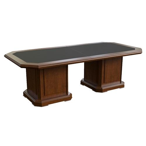 Стол для переговоров 240 Washington 29704