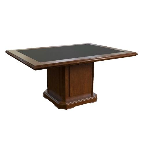 Элемент стола для переговоров 165 центральный Washington 29705