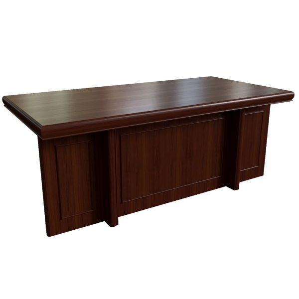 Стол письменный 200 Princeton 22100
