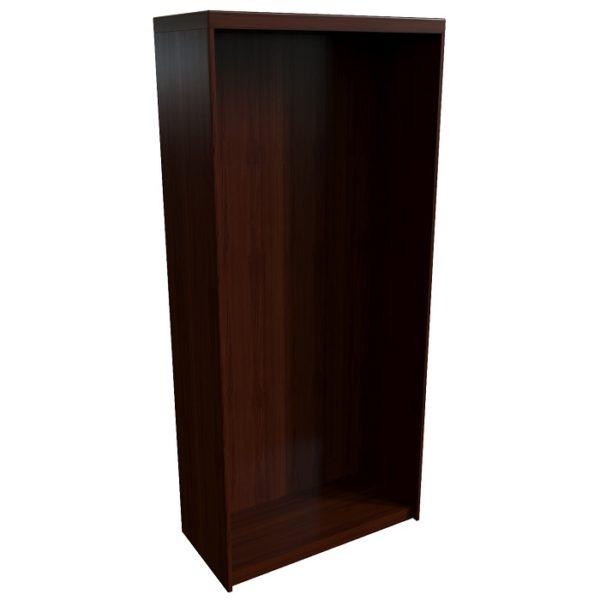 Каркас шкафа двухстворчатого Princeton 22500