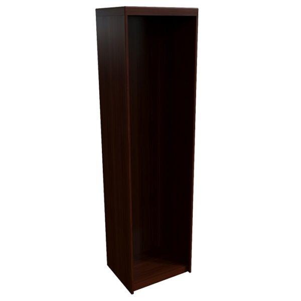 Каркас шкафа одностворчатого Princeton 22501