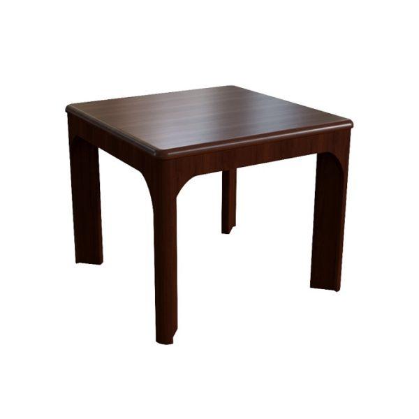 Стол кофейный 60 Princeton 22600