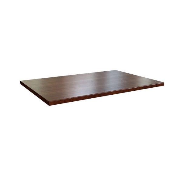 Столешница 150 для стола переговоров Sorbone 24712