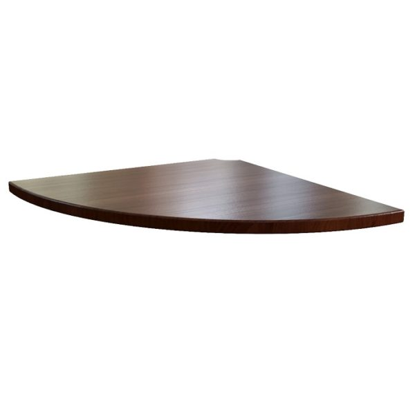 Сектор 90° для стола переговоров Sorbone 24714