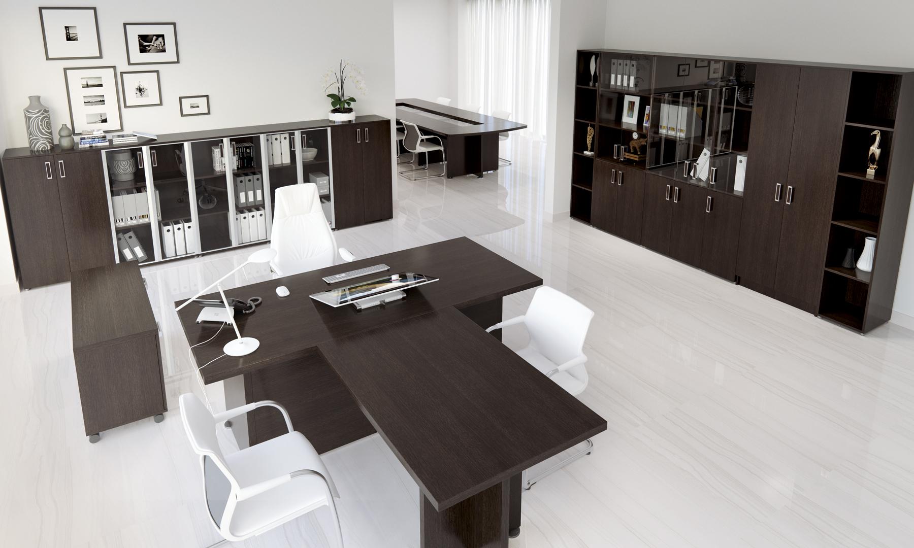 Мебель на заказ энгельс фото